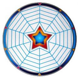 Spiritual Stickers