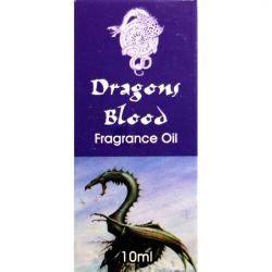Kamini Fragrant Burner Oil