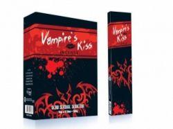 SOI Vampires Kiss 12x15g