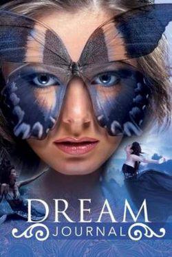 DREAM JOURNAL, THE (INSERRA)
