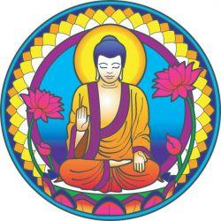 SUNSEAL BUDDHA NATURE