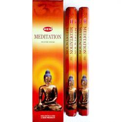 HEM Incense Garden MEDITATION