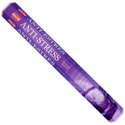 HEM HEXA – ANTI STRESS INCENSE