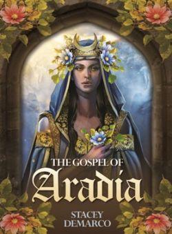 Gospel of Aradia Set