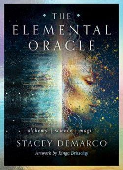 Elemental Oracle