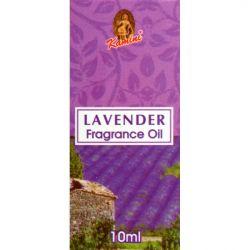 Kamini Burner Oil LAVENDER 10ml single bottle