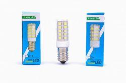 LED COOL WHITE  Light Bulb