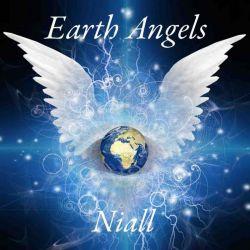CD: Earth Angels