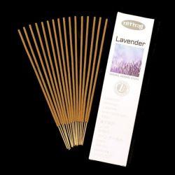 Nitiraj Natural Lavender 25g