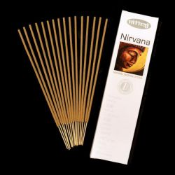 Nitiraj  Natural Nirvana 25g