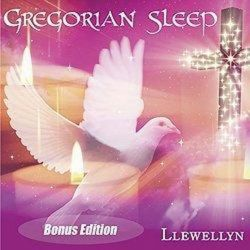 CD: Gregorian Sleep