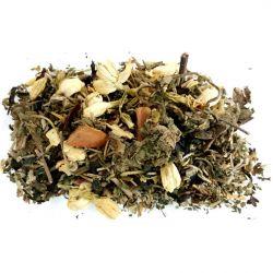 Magickal Herb Blend LUST 15g packet