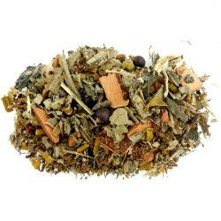 Magickal Herb Blend VITALITY 15g packet
