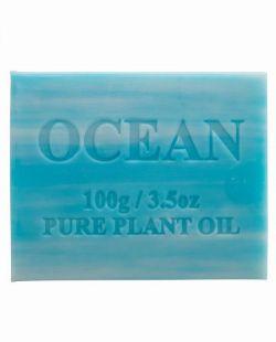 OCEAN 100G